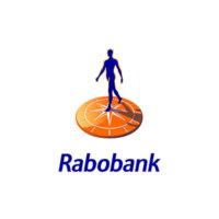 Riekele Bijleveld, oud-managementtrainee Rabobank IT Nederland